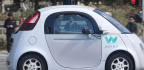How Important Is It For Self-Driving Cars To Be Electric?