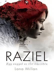 Raziel: Egy angyal az élet küszöbén