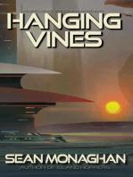Hanging Vines