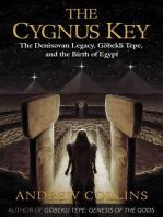 The Cygnus Key