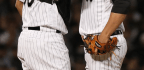 White Sox Starter Fulmer Gives Up Four Home Runs In 6-4 Loss To Twins