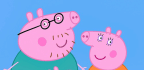Peppa Pig Wins Street Cred, Attracts Censors In China