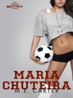 Maria Chuteira