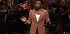 Donald Glover Brings His Black Renaissance To 'Saturday Night Live'