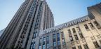 Under Pressure, Tronc Recognizes 'Chicago Tribune' Union
