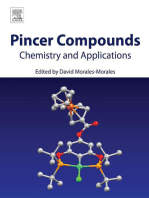 Pincer Compounds