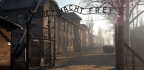 Poland's Holocaust Law Triggers Tide Of Abuse Against Auschwitz Museum