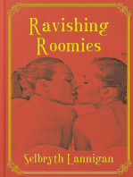 Ravishing Roomies