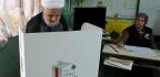 The Secret to Hezbollah's Electoral Success