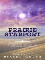 Prairie Starport