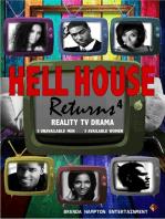 Hell House Returns 4