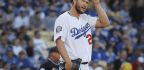 With Clayton Kershaw Sidelined, Dodgers' Depth Will Be Tested Yet Again