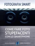 Fotografia smart