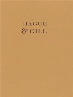Hague & Gill sulla stampa