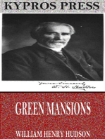 Green Mansions