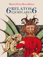 6 relatos ejemplares 6