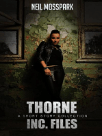 The Thorne Inc. Files