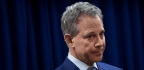 Eric Schneiderman's Inevitable Fall