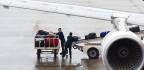 U.S. Airlines Pocketed $15.5 Billion Last Year, Including A Record $4.6 Billion In Bag Fees