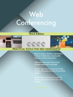 Web Conferencing Third Edition
