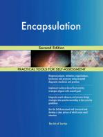 Encapsulation Second Edition