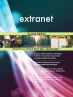 extranet Second Edition