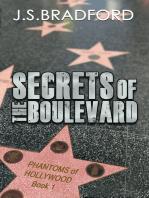 Secrets of the Boulevard
