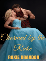 Charmed by the Rake