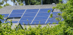 California Heads Toward Requiring Solar Panels On All New Houses