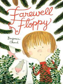 Farewell Floppy