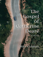 The Gospel of Catherine Deare