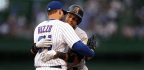 Cubs Rally To Beat Marlins, 4-3