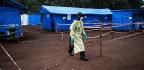 Congo Declares New Ebola Outbreak After 2 Confirmed Cases