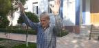 """Uzbekistan Releases Its """"Last Detained Journalists"""""""
