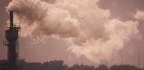 EPA Eliminates Vital Protection to Keep Air Clean of Toxics, Threatening Our Health