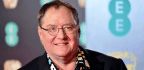 Will Animation Legend John Lasseter Return To Disney-Pixar After A Six-month Leave?