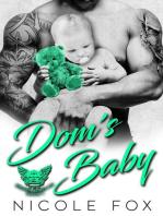 Dom's Baby