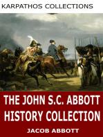 The John S.C. Abbott History Collection