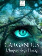 Gargandus - L'Impero degli Hiiragi