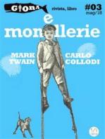 Monellerie