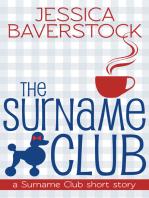 The Surname Club