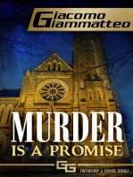 Murder Is a Promise