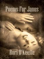Poems For Janus