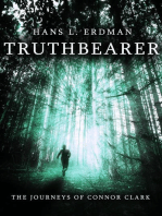 Truthbearer