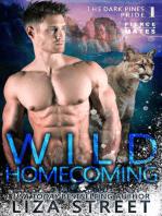 Wild Homecoming