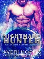 Nightmare Hunter