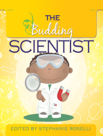The Budding Scientist