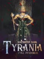 Tyrania
