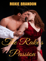 The Rake's Passion