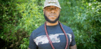 Black Activist Jailed For His Facebook Posts Speaks Out About Secret FBI Surveillance